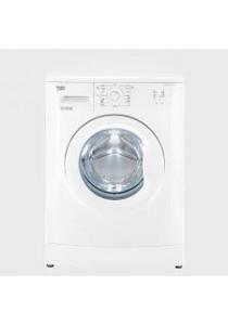BEKO Laundry Front Loading Washing Machine WMB71001M+ 7KG