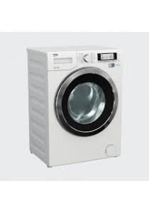 BEKO Laundry Front Loading Washing Machine WMY 1214441 12KG