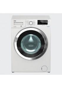 BEKO Laundry Front Loading Washing Machine WMY 814831 8KG