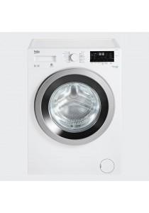 BEKO Laundry Front Loading Washing Machine WMY 814832 8KG