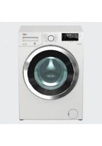 BEKO Laundry Front Loading Washing Machine WMY 914831 9KG