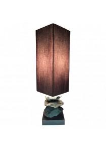 SANAA Briquette Table Lamp