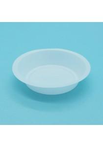 Wiz Disposable Sauce Plate x 600pcs