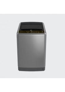 BEKO Laundry Top Loading Washing Machine WTAD18AS 9KG