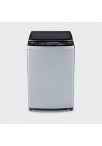 BEKO Laundry Top Loading Washing Machine WTAU12AS 12KG