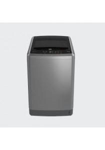 BEKO Laundry Top Loading Washing Machine WTL 11019 G 11KG
