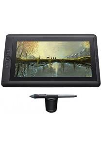 Wacom Cintiq 13HD Touch DTH-1300/K0-C
