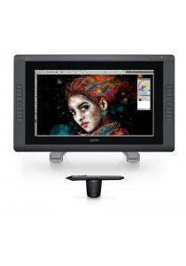 Wacom Cintiq 22HD Touch 0DTH-2200/K0-CX