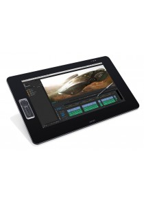 Wacom Cintiq 27QHD Touch 0DTH-2700/K0-CX