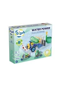 GIGO - Water Power