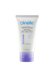 Clinelle - WhitenUp Day Cream with SPF 20 - 40ml