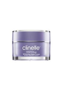 Clinelle - WhitenUp Night Cream - 40ml