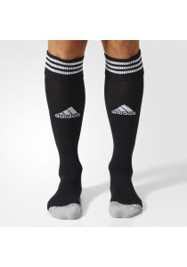 Adidas Adisock 12 Football Socks-Black