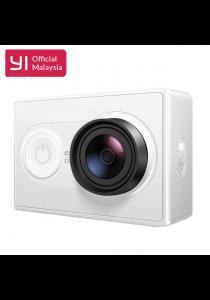 YI Action Camera Original (White)