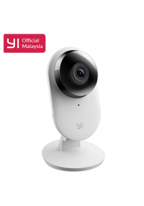 YI Home Camera 2 Original