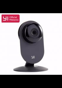 YI Home Camera Original (Black)