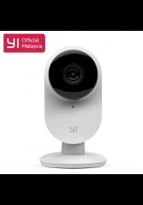 YI Home Camera Original (White)