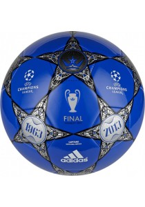 Adidas Champions League Wembley 2013 Finale Football Size 4