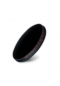 Zomei Super Multicoated ND Variable Filter (67mm)