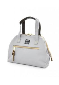 Anello X Paquet Du Cadeau Heat Preservation Mini Tote Bag - Light Grey