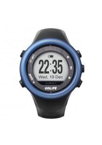 GOLiFE - GoWatch 820i Smart Sport Watch