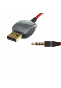Opro9 Cloud ID Protector cable