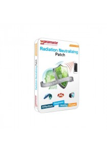 Promate THERMA-DUO Radiation Neutralizing Patch price