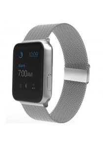 Wime Wi-Watch A9 smartwatch (clone Apple Watch) - Metal