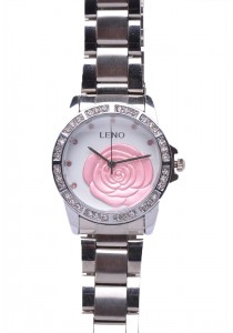 LENO Ladies Timepiece (TP55378)