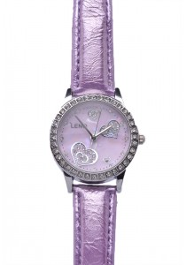 LENO Ladies Timepiece (TP55363)