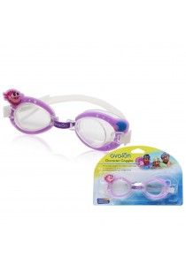Avalon Blowfish Girls'Goggles (Age 6mths - 6 years)