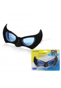 Avalon Blowfish Boys' Goggles (Age 6mths - 6 years)