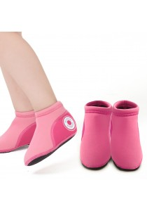 Avalon Aqua Water Shoes (Pink)