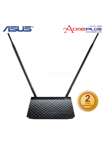 Asus RT-AC55UHP AC1200 Dual Band Gigabit Wireless Router