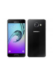 Samsung Galaxy A7 (2016) (A710F) - Black