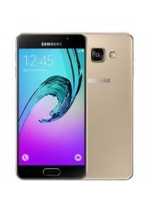 Samsung Galaxy A7 (2016) (A710F) - Gold