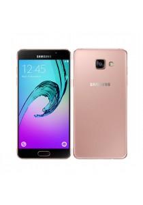 Samsung Galaxy A7 (2016) (A710F) - Pink Gold