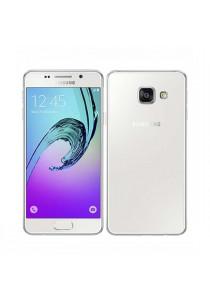 Samsung Galaxy A7 (2016) (A710F) - White