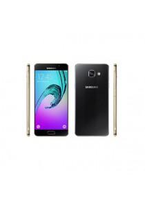 Samsung Galaxy A5 SM-A510F (2016) - Black