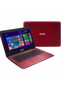 Asus A456U-RGA085T i5-7200/4GB/1TB/GT930MX/14?-Red