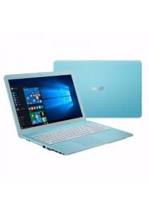 Asus X540L-JXX640T Laptop i3-5005U/4GB/500GB/Nvidia/15.6''/W10-Blue