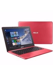 Asus X540L-JXX640T Laptop i3-5005U/4GB/500GB/Nvidia/15.6''/W10-Red