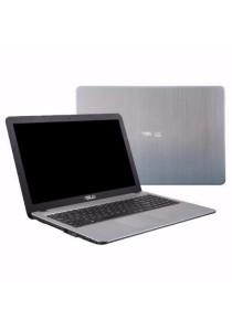 Asus X540L-JXX640T Laptop i3-5005U/4GB/500GB/Nvidia/15.6''/W10-Silver
