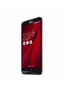 Asus ZenFone 2 Laser ZE601KL-6C063WW 16GB (Red)