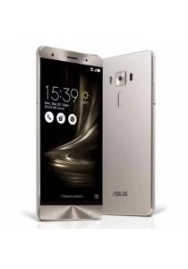 Asus Zenfone 3 Deluxe ZS570KL-2G005WW 5.7-Inch 6GB/64GB-Gold