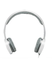 Logitech Ultimate Ears 3600(981-000560) - White