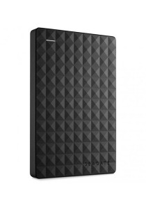 Seagate 500GB New Expansion USB 3.0 Portable External Hard Drive STEA500400 (Black)