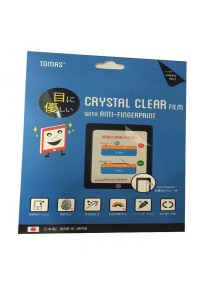 Tomas Screen Protector for Microsoft Surface Pro 3