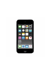 Apple iPod Touch 16GB - Space Grey