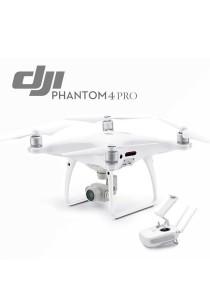 DJI Phantom 4 Pro Normal Controller FREE Kingston MMC 32GB 90MB